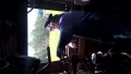 534.0323 - strojvedoucí Fyman Radoslav