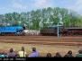 477.043 - akce Wolsztyn 2011
