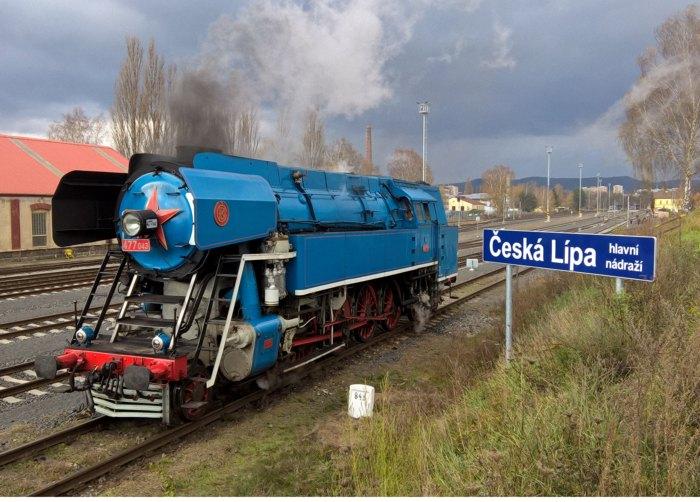 477.043 Česká Lípa 02