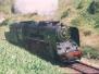 ČSD 387.043 do roku 2000